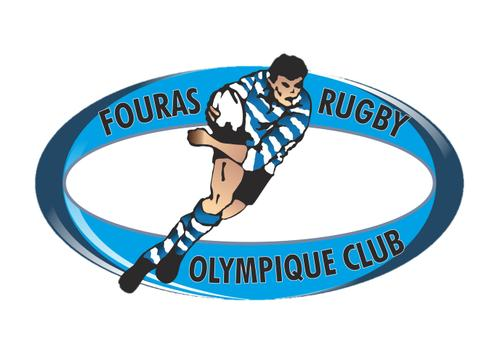 fouras rugby